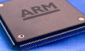 AMD ARM Procesadores