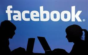 facebookledas